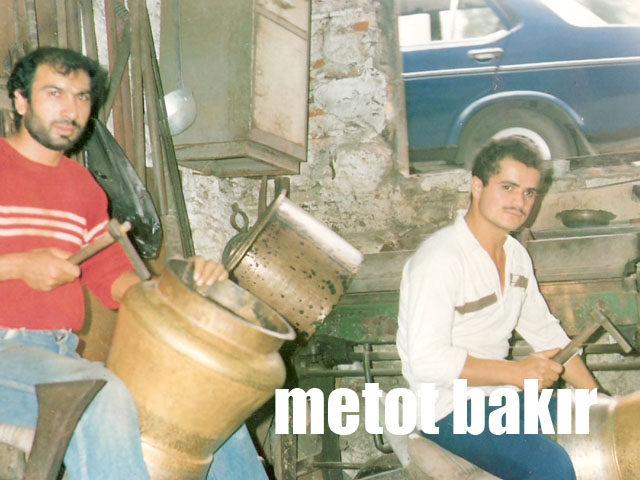metot_bakir (1)