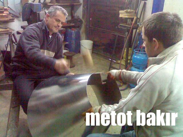 metot_bakir (10)