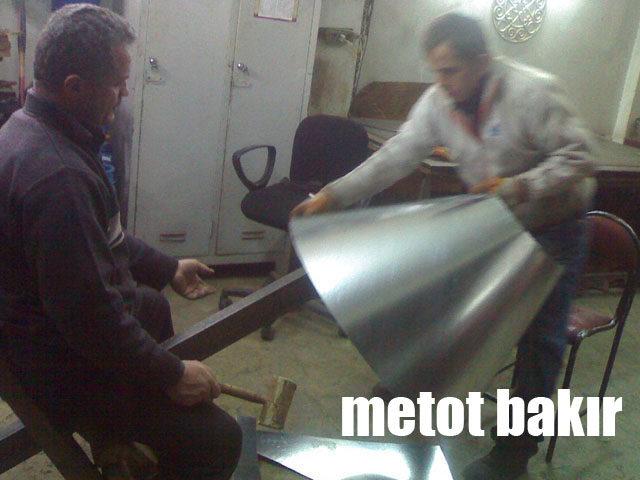 metot_bakir (11)