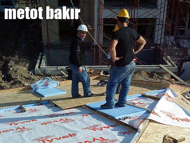 metot_bakir (12)
