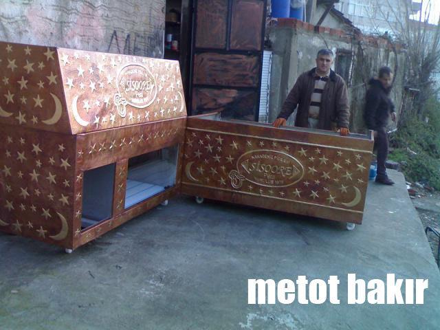 metot_bakir (14)