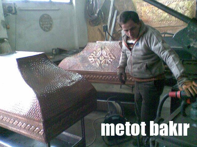 metot_bakir (15)