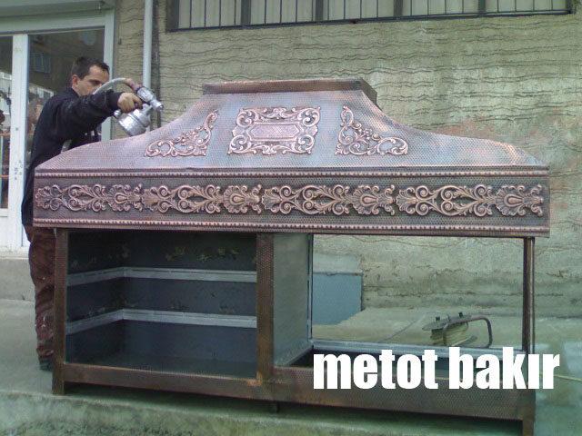metot_bakir (17)