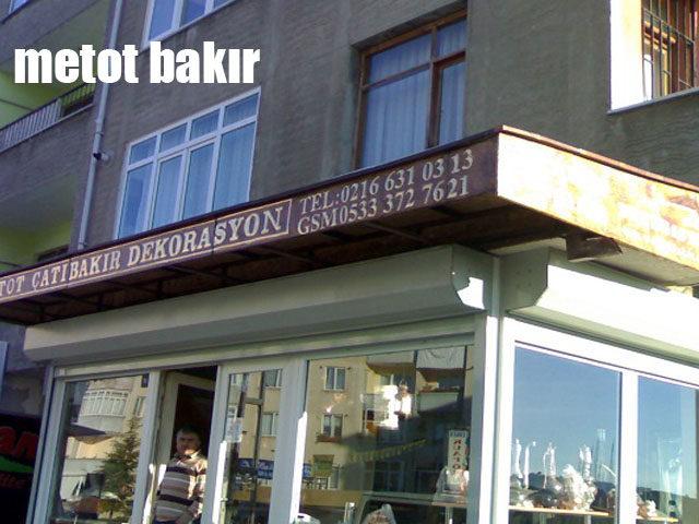 metot_bakir (18)