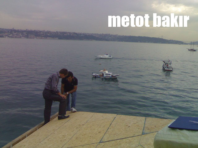 metot_bakir (19)