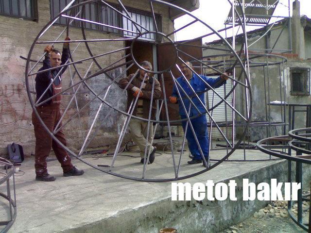 metot_bakir (2)