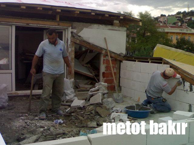metot_bakir (20)