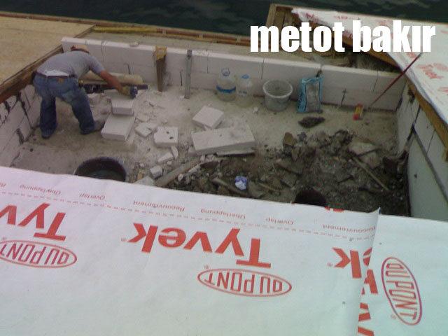 metot_bakir (21)