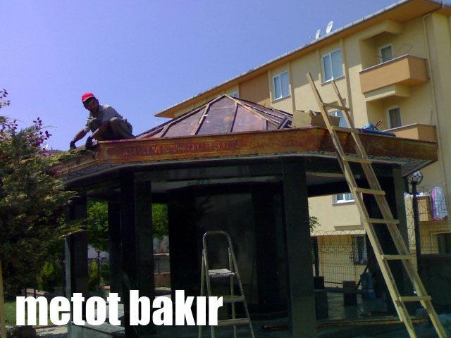 metot_bakir (22)
