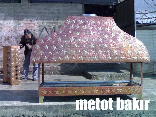 metot_bakir (23)