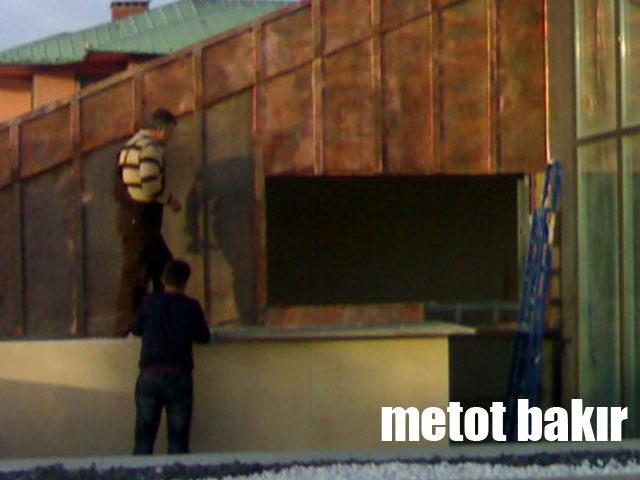 metot_bakir (24)