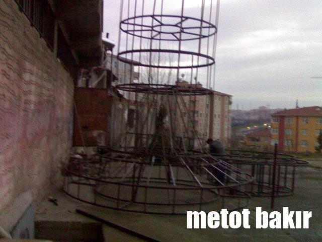 metot_bakir (27)