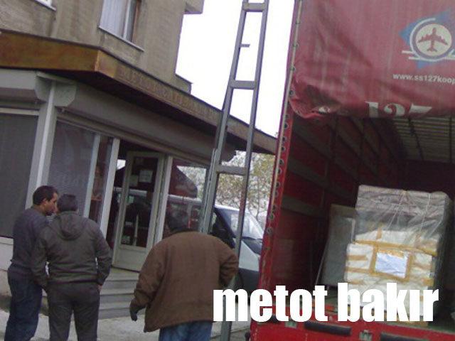 metot_bakir (29)