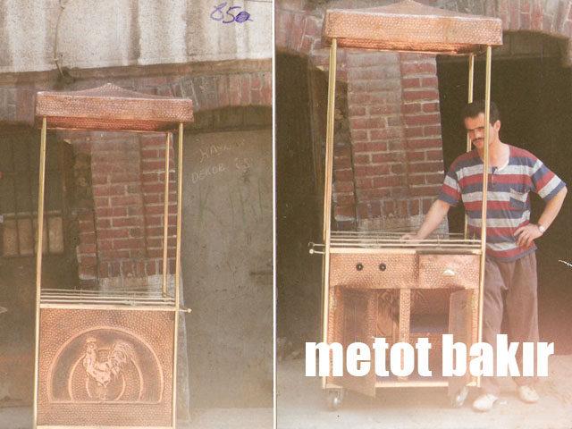 metot_bakir (3)
