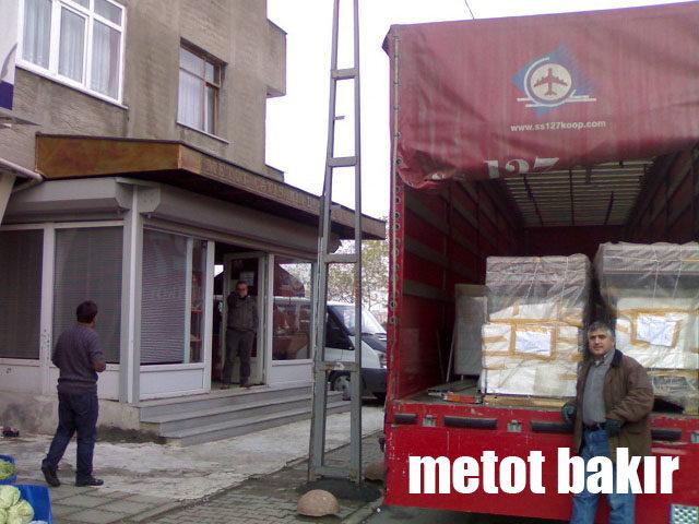 metot_bakir (30)