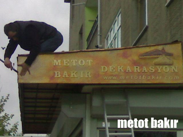 metot_bakir (31)