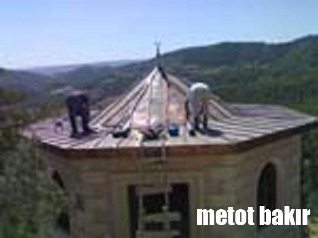 metot_bakir (33)