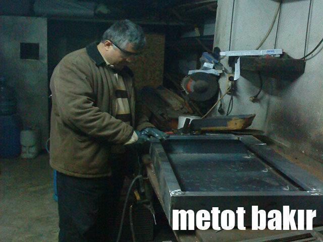 metot_bakir (34)
