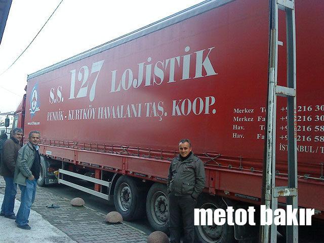 metot_bakir (35)