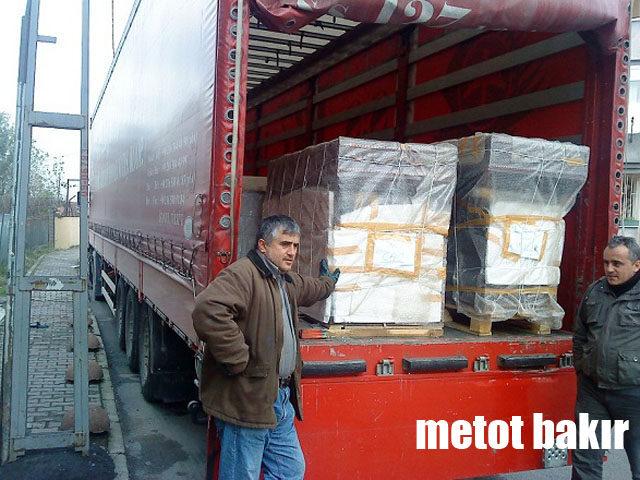metot_bakir (36)
