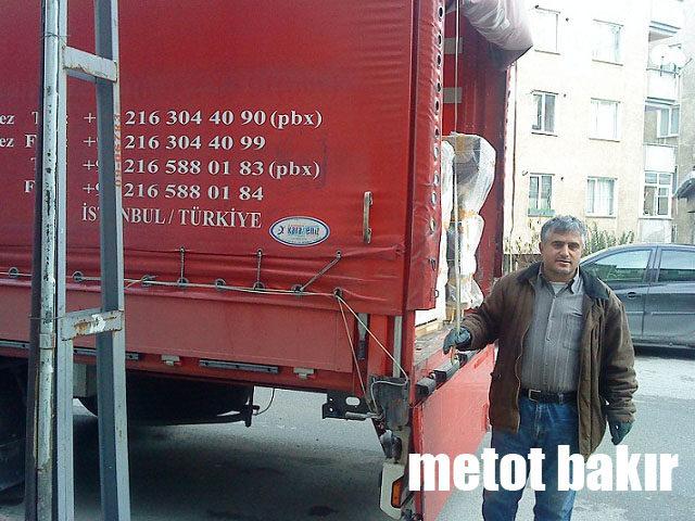 metot_bakir (37)