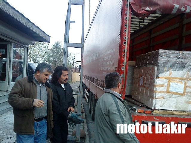 metot_bakir (38)
