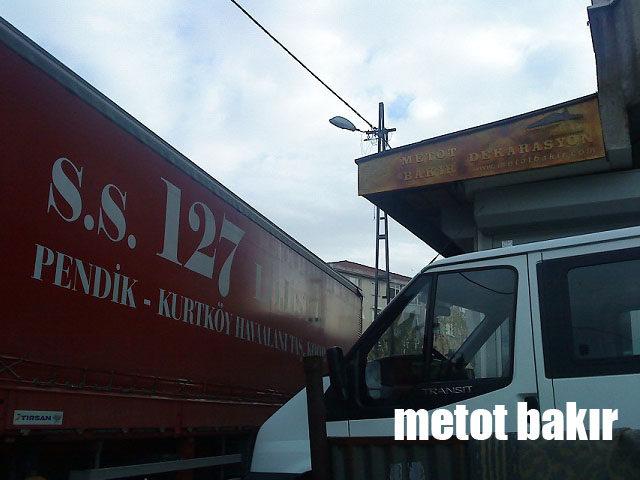 metot_bakir (39)