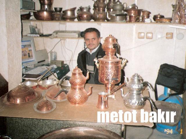 metot_bakir (4)