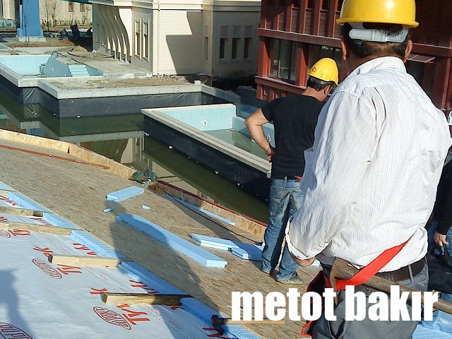 metot_bakir (40)