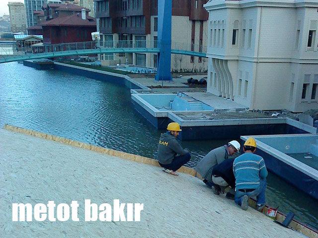metot_bakir (41)