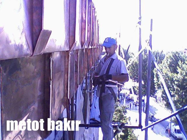metot_bakir (42)