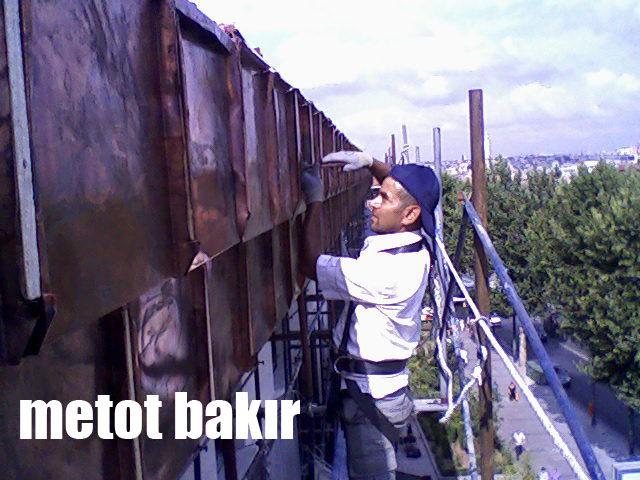 metot_bakir (43)