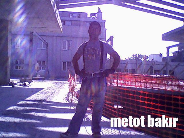 metot_bakir (44)