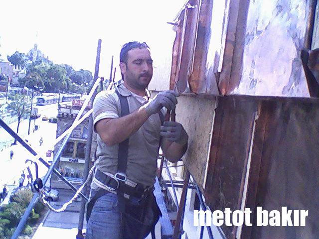 metot_bakir (45)