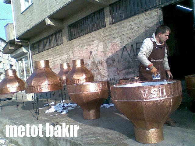 metot_bakir (46)