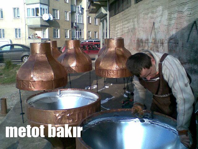 metot_bakir (47)
