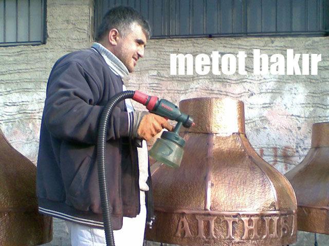 metot_bakir (48)