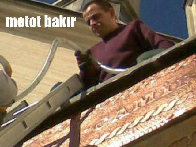 metot_bakir (49)