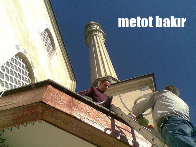 metot_bakir (50)