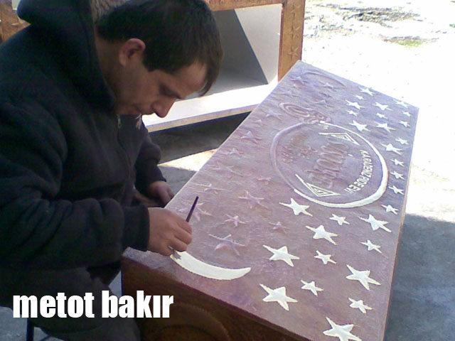 metot_bakir (51)
