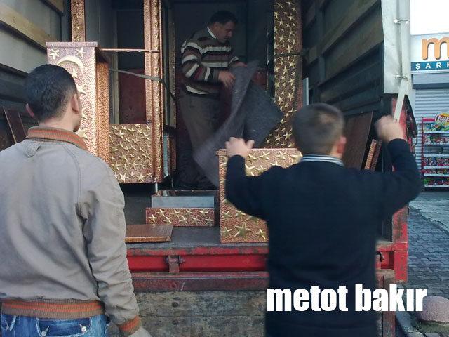 metot_bakir (53)