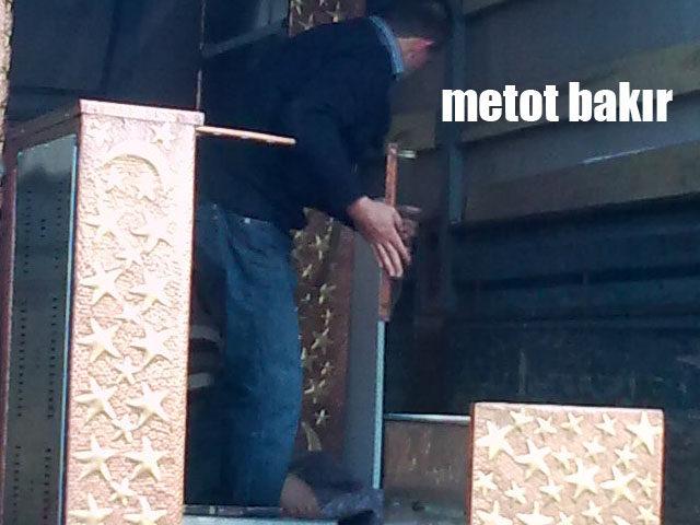 metot_bakir (54)