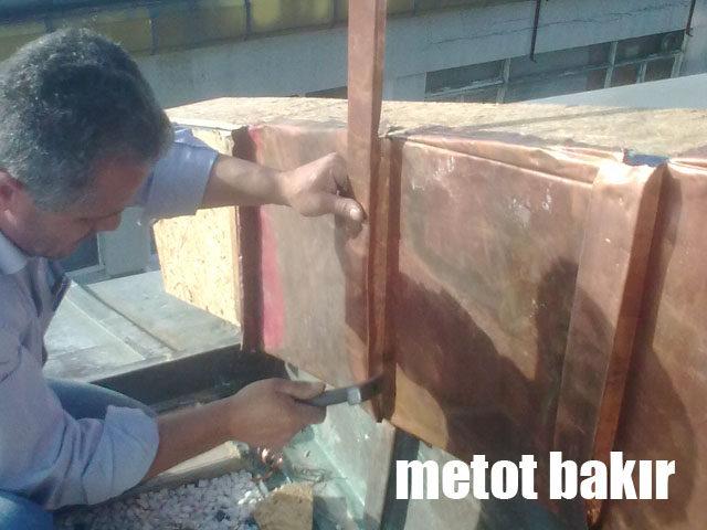 metot_bakir (55)