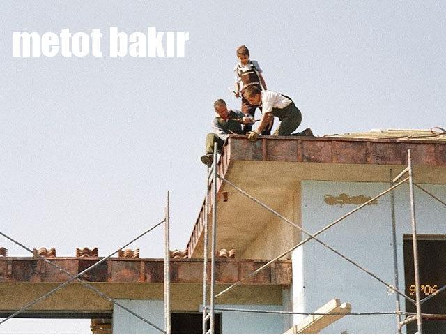 metot_bakir (57)