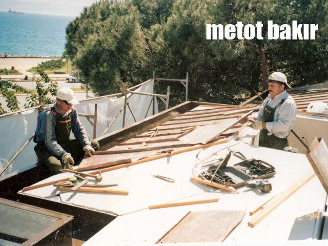 metot_bakir (6)