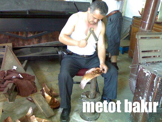 metot_bakir (7)