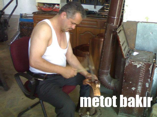 metot_bakir (9)
